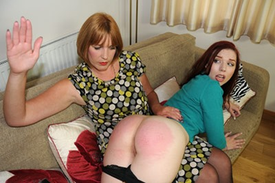 english-spankers-ludella-hahn